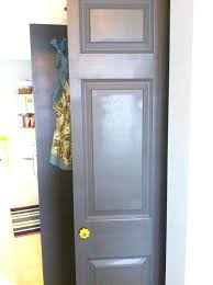 double french closet doors. pantry french doors double closet