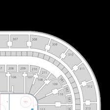 Keybank Center Concert Seating Chart Conclusive Keybank Seating Chart Key Bank Arena Seating