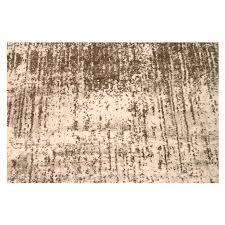 viera brown 8 x 10 area rug alternate image