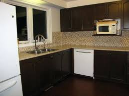 countertop coating kit furniture cabinet transformation ideas for your kitchen beauti tone countertop refinishing kit reviews