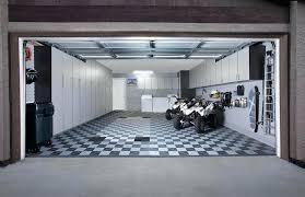garage interior. Garage Design Ideas For Your Home Interior 7 Designs Photos C