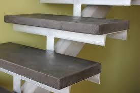 flooring concrete non slip stair treads non slip treads for stairs non slip stair tread