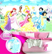 princesses wall mural princess wall mural decals princess wallpaper murals princess wall murals princess wall decals