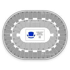 North Charleston Coliseum Seating Chart North Charleston Coliseum Seating Chart Map Seatgeek