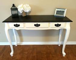 sofa table desk table desk sofa table redo amazing sofa table desk queen sofa entryway sofa