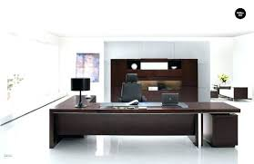 elegant home office. Elegant Office Decor Home Pictures Inside Accessories Holiday Decorations