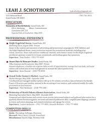 Free Resumes Free Resumes Download Tradi Traditional Resume Template