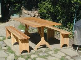 full size of decorating garden furniture round wooden table outdoor wooden patio furniture sets wood patio
