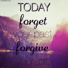 Forgive Yourself Pictures Photos And Images For Facebook Tumblr Enchanting Quotes About Forgiving Yourself