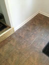 vinyl tile seal seal vinyl floor tiles self adhesive floor tile ideas decor vinyl tile sealer vinyl tile seal vinyl tile cleaning vinyl tile seam sealant