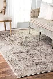 medium size of low pile area rug macys rug gallery rugs direct black friday low pile