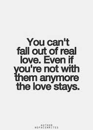 Quotes About Broken Love Simple Broken Love Quotes The Xerxes