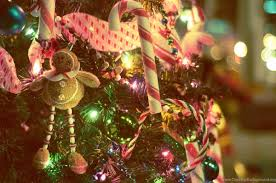 christmas tumblr photography background. Christmas Pictures Tumblr HD Wallpapers With Photography Background