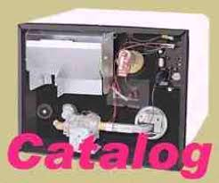 hydroflame furnace parts hydroflame rv furnace parts click here for the atwood water heater catalog