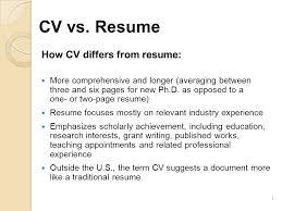 Cover Letter For Internship Finance Intern Resume Objective       internship resume example