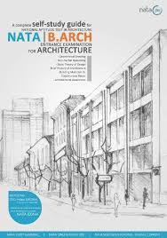 nata360 s nata 2015 study material preview by nata 360 issuu