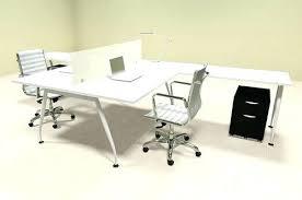 office desk for two. Multi Office Desk For Two