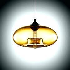 art glass light fixtures art glass pendant lamp art glass pendant lighting outstanding tulip light lights art glass light