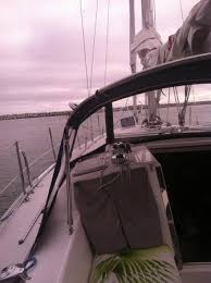 Dream Catcher Yachts Dream Catcher Yacht Charters Dana Point All You Need to Know 88