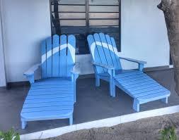 Flip Flop Chair Flip Flop Palace Suites