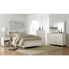 Bedroom Packages | Levin Furniture