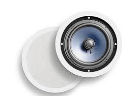 best bluetooth ceiling speakers