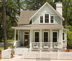 coastal cottage house plans. East Beach Cottage (143173) House Plan Design From Allison Ramsey Architects Coastal Plans T