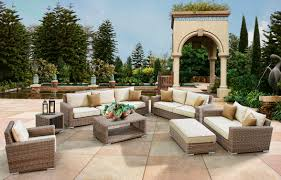 Trend Patio Furniture San Antonio 76 Home Design Ideas with