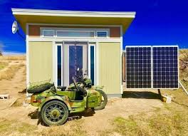 solar panel kits for home diy medium size of shed power kit watt solar panel kit solar panel kits for home diy