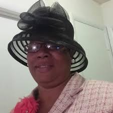Apostle Brenda Kendrick Ministry - Home   Facebook
