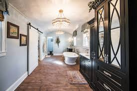 luxury master bathroom suites. Luxury-master-suite-bathroom-remode-2 Luxury Master Bathroom Suites I