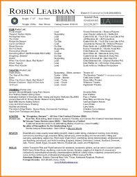 Resume Builders  Ou Resume Builder Cerescoffeeco Resume Builders   Wonderful Resume Builders ...