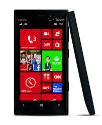nokia phone 2013. nokia lumia 928 phone 2013