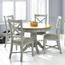 extending dining table modern round kitchen on extension and chairs dining table 4 chairs gumtree small