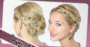 Hochsteckfrisur Kurze Haare Http Stylehaare Info 131