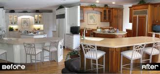 average cost to replace kitchen cabinets. Simple Cabinets Attractive Replacing Doors On Kitchen Cabinets Average Cost To Replace  Reface Throughout T