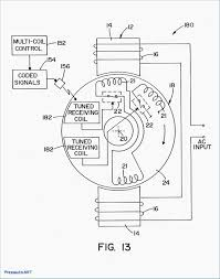 Wiring diagram of fan motor best 3 wire condenser fan motor wiring