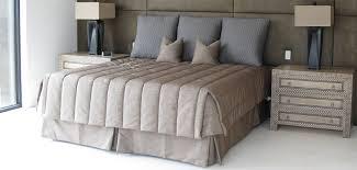 Custom Bedding by Evelyn's Quilters, LLC Tucson, AZ - Quilted ... & Custom Bedding Adamdwight.com