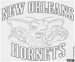 Nba Teams Coloring Pages Lovely Basketball Championships Coloring
