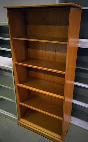 office depot bookcases wood. Full Image For Office Depot Bookshelves Shelf Canada Solid . Bookcases Wood V