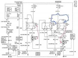 chevy cooling fan relay wiring auto electrical wiring diagram sensor wiring diagram push electric motor single phase capacitor wiring diagram 2004 chevy aveo engine heater hoses diagram 7 band equalizer