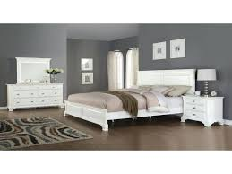 off white bedroom furniture. Antique White Furniture Bedroom Country French Contemporary Designs Attic . Off T