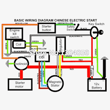 90cc atv wiring diagram wiring diagram 90cc atv wiring diagram wiring diagram dinli 90cc atv wiring diagram 90cc atv wiring diagram