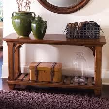 Furniture Home Furniture Stores In Jackson Tn — Threestems