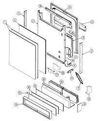 Great bosch she44c dishwasher wiring diagram ideas electrical