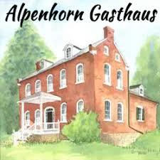 Image result for alpenhorn news