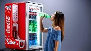Coke Vending Machine Parts Unique Coke Coolers Coke Cooler For Sale Ottawa Coke Coolers Parts Unctltorg
