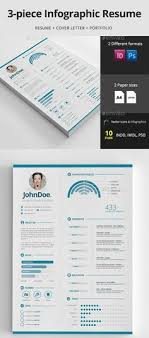 Graphic Resume Templates Resume on Behance on | curriculum vitae | Pinterest | Resume styles ...