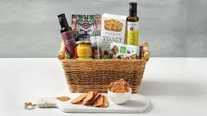 the foo gift basket