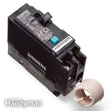 how to change fuse box to circuit breakers fuse to breaker Electrical Fuse Box Vs Circuit Breaker diy fuse box to circuit breaker on diy images free download how to change fuse box Circuit Breaker Replacement